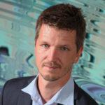Steffen Bruenn