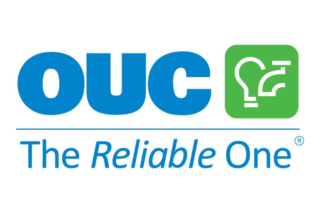 OUC - The Reliable One300dpi