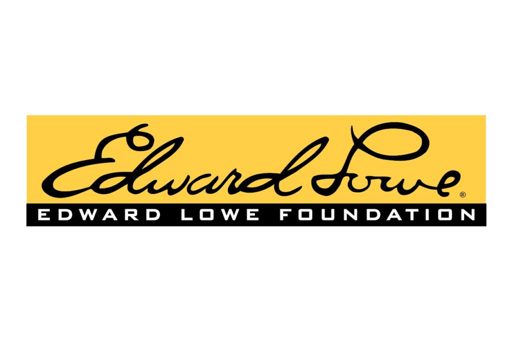 Edward Lowe Foundation300dpi