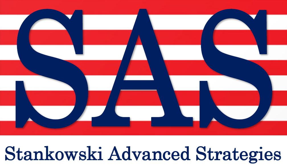 Stankowski Advanced Strategies (1)