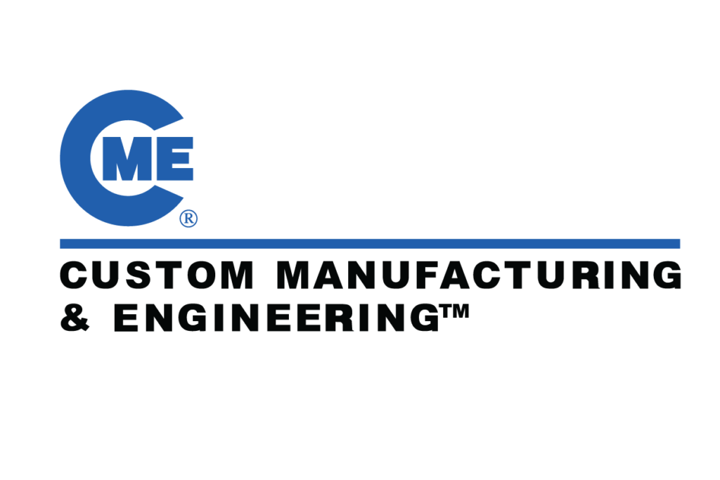 Custom Manufacturing & Engineering