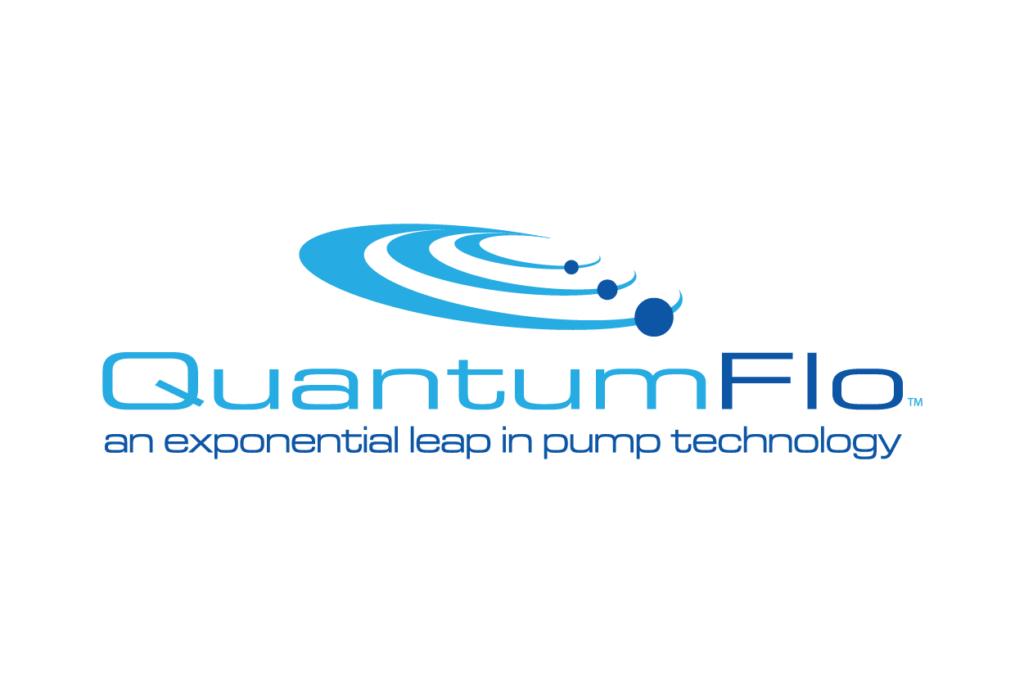 QuantumFlo Logo 300 ppi