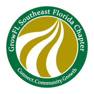 GrowFL Southeast Florida Chapter