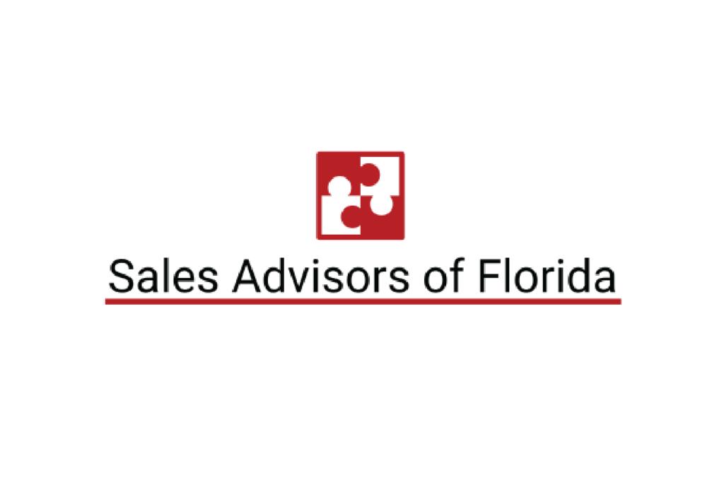 Sales Advisors Logo300dpi