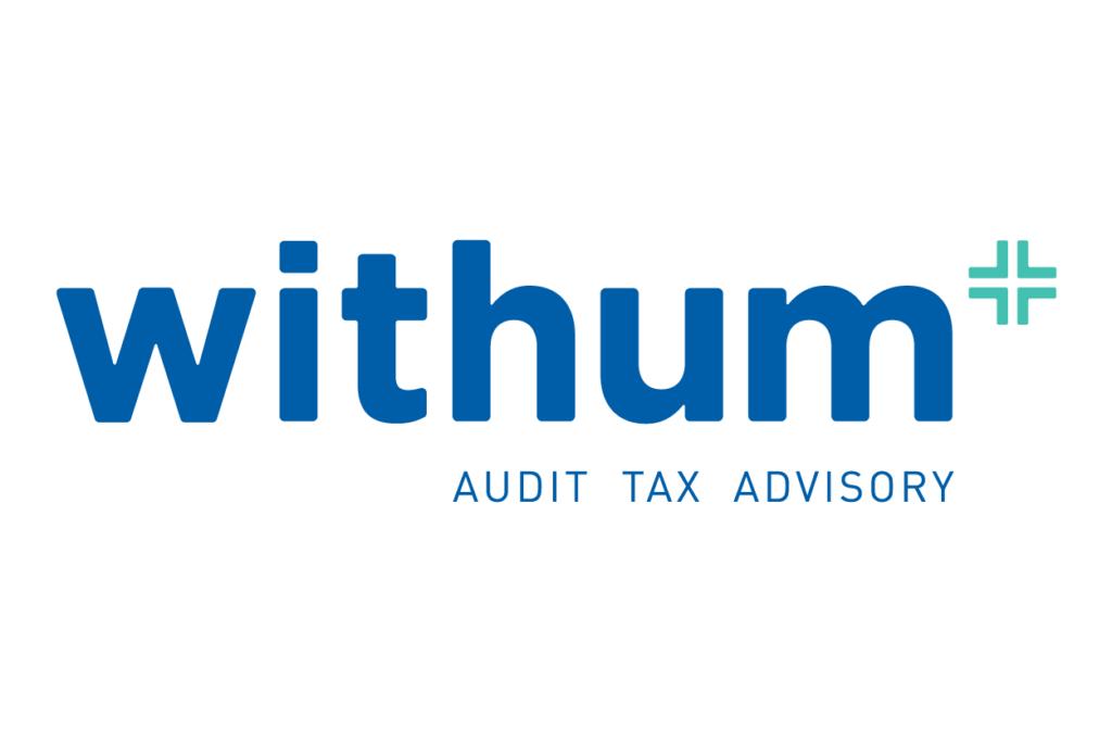 Withum Logo300dpi