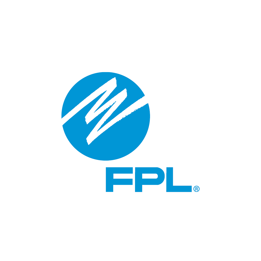 FPL square