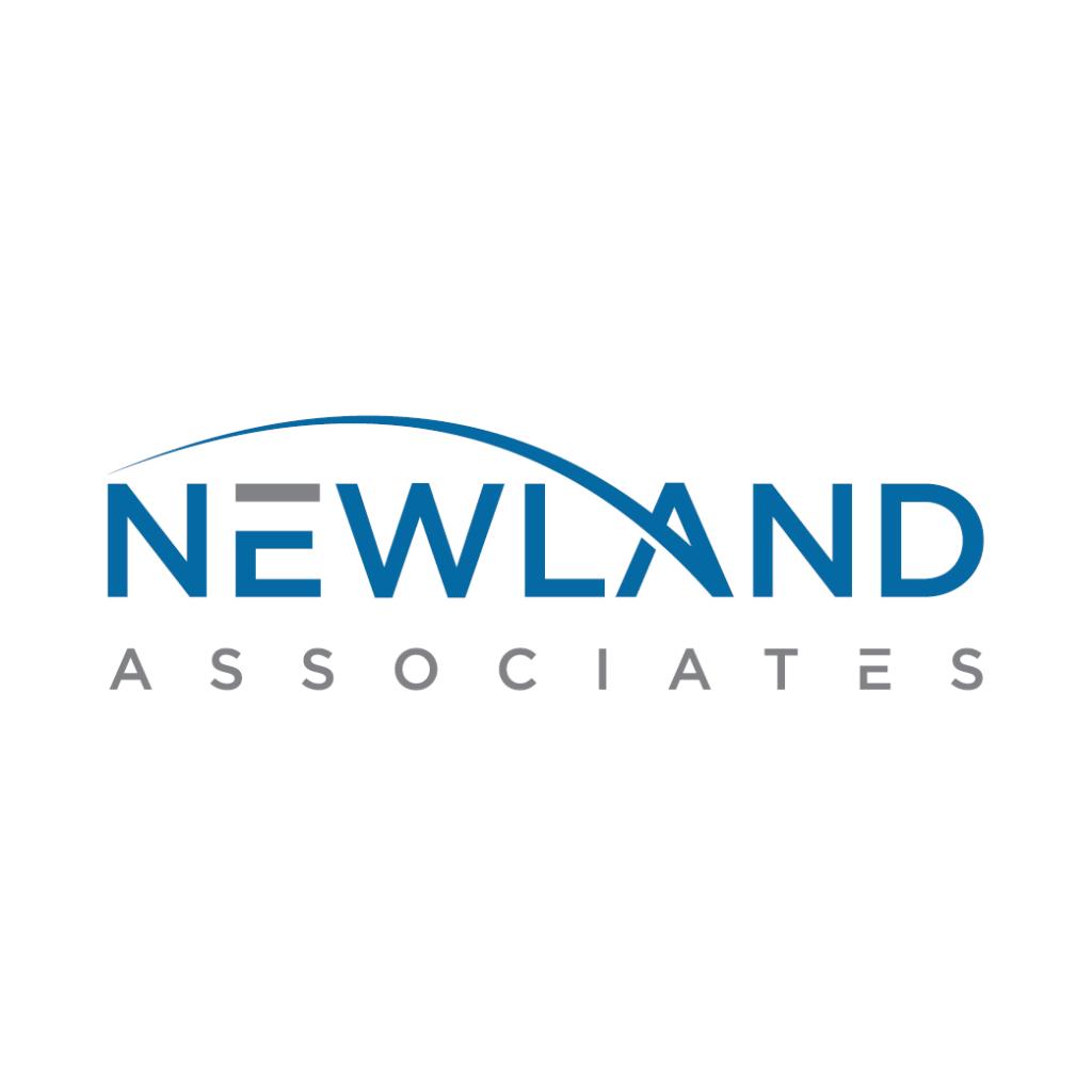 Newland Associates square