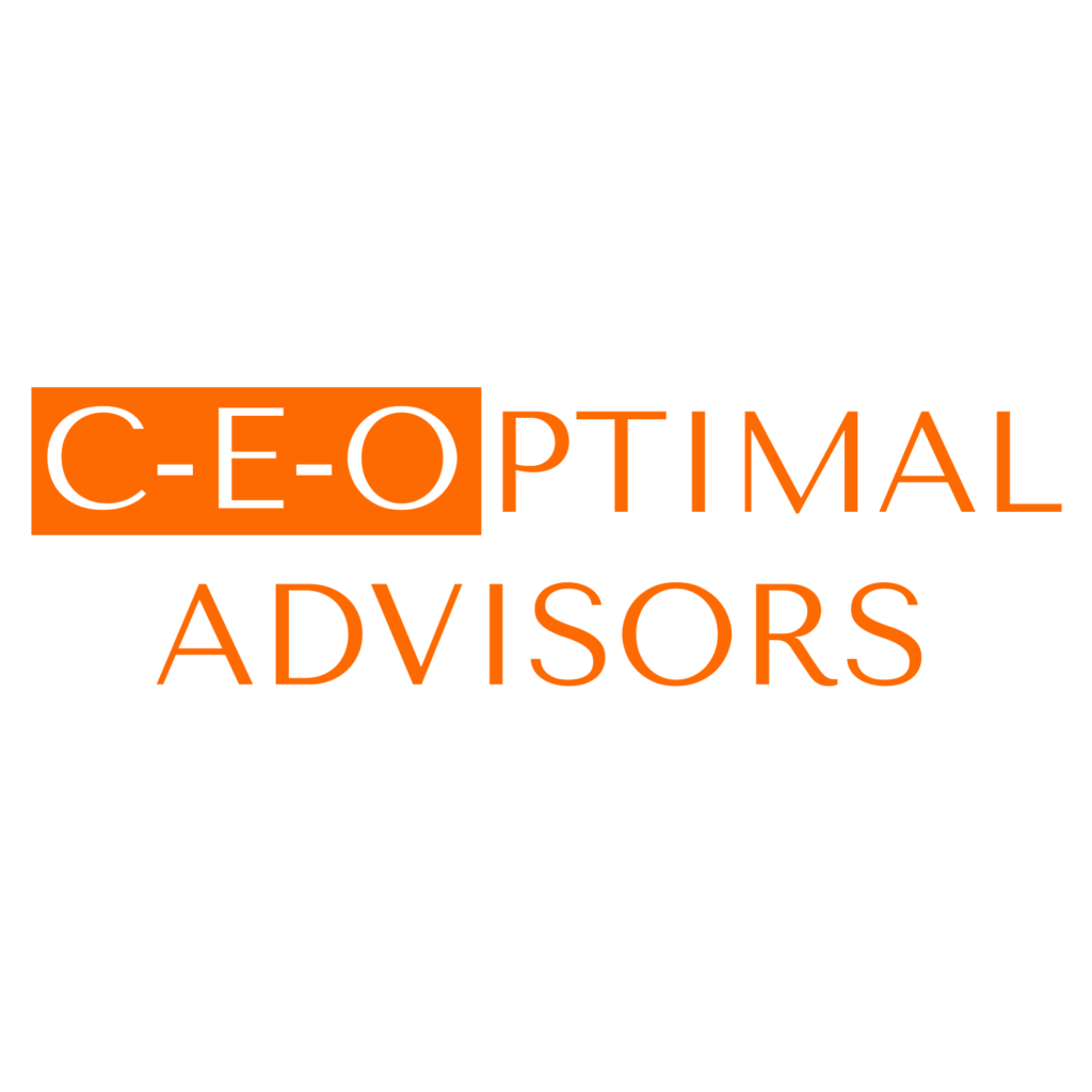CEOptimal Advisors