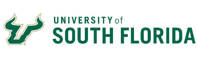 USF website