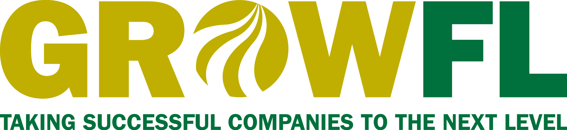 GFL Logo 2C PMS104 & 349 transp
