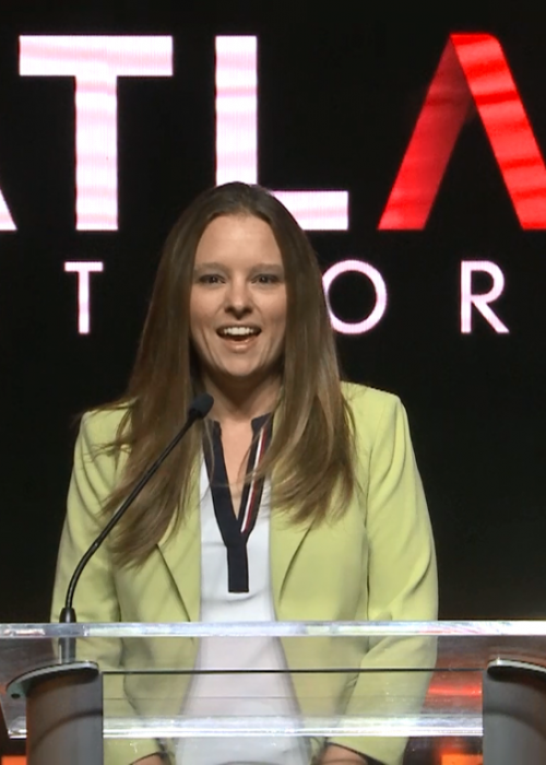 Atlas Network 3- Erin Silk